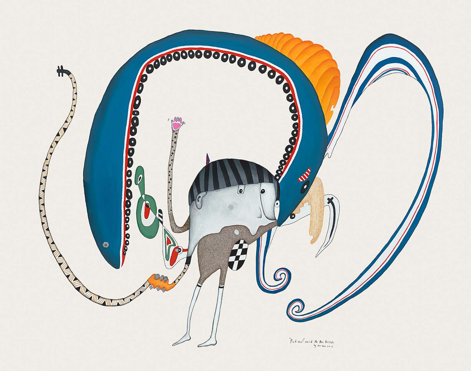 Murals Jem Ham Portfolio